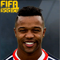 Dorlan Pabon - 16EC  Rank Manager