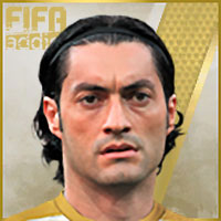 Vitor Baia - WL  Rank Manager