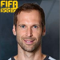 Petr Cech - CC  Rank Manager