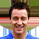 John Terry 07 Mùa 2007 Chỉ số ẩn Tiềm năng Thông tin cầu thủ FIFA